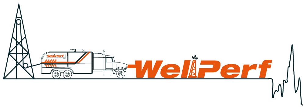 Wellperf